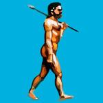 [INFOGRÁFICO] GUIA ALIMENTAR SAUDÁVEL PARA EMAGRECER SE ALIMENTANDO BEM – UMA ABORDAGEM COM BASE EVOLUTIVA!
