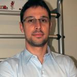 Felipe Piacesi - Personal Trainer