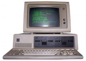 IBM_PC_5150