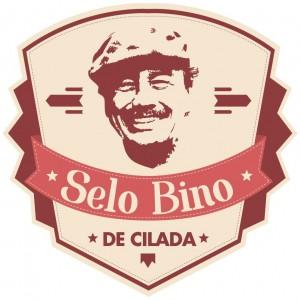 Selo Bino de cilada (saiba tudo sobre dietas para emagrecer e fique livre desse selo)