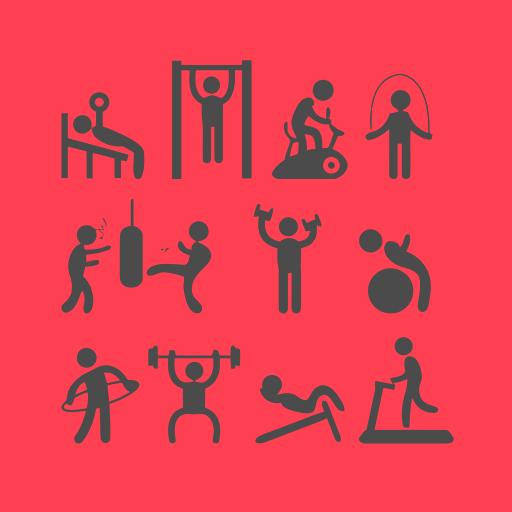 e-possivel-emagrecer-sem-exercicios-fisi