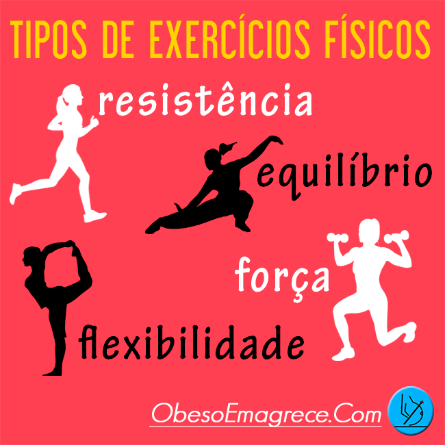 tipos-de-exercicios-fisicos.png
