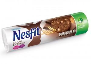 Bolacha Nesfit (saiba tudo sobre dietas para emagrecer)
