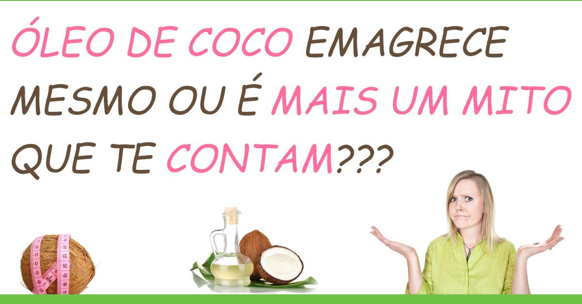 oleo-de-coco-emagrece-0