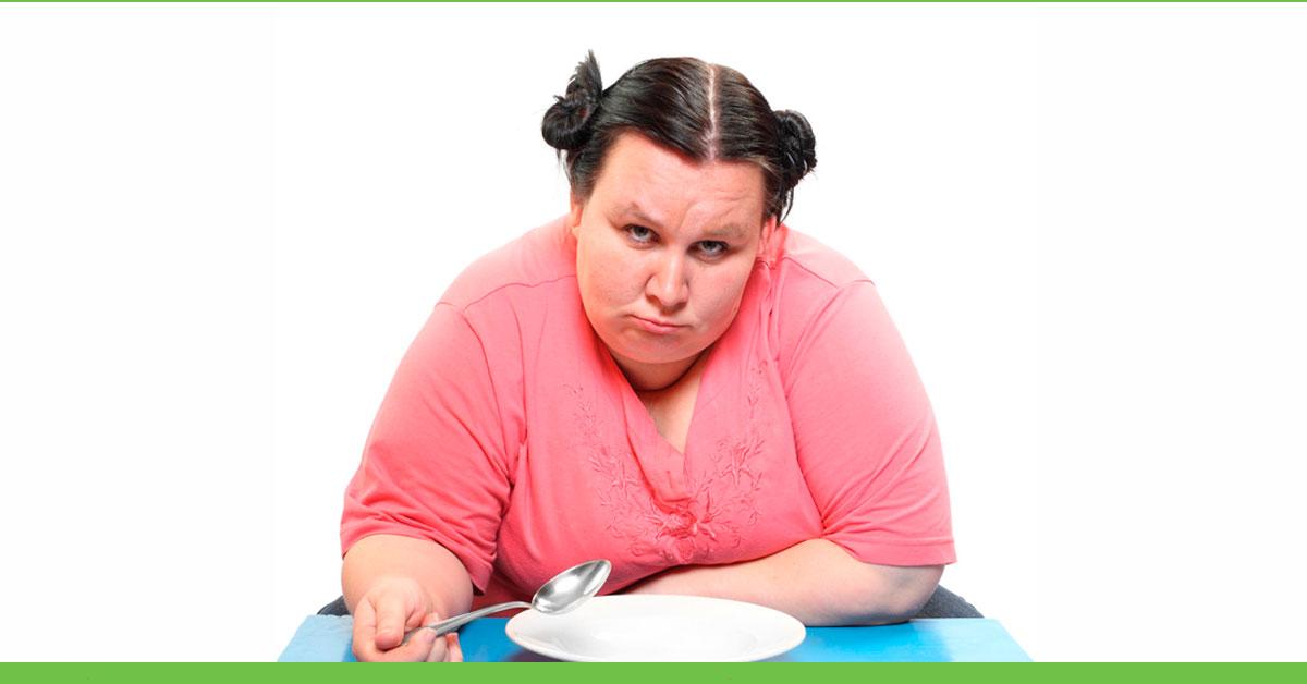Dieta para emagrecer parte 2 - Segredo #5: Saiba como uma simples dieta para emagrecer pode destruir a sua saúde emocional
