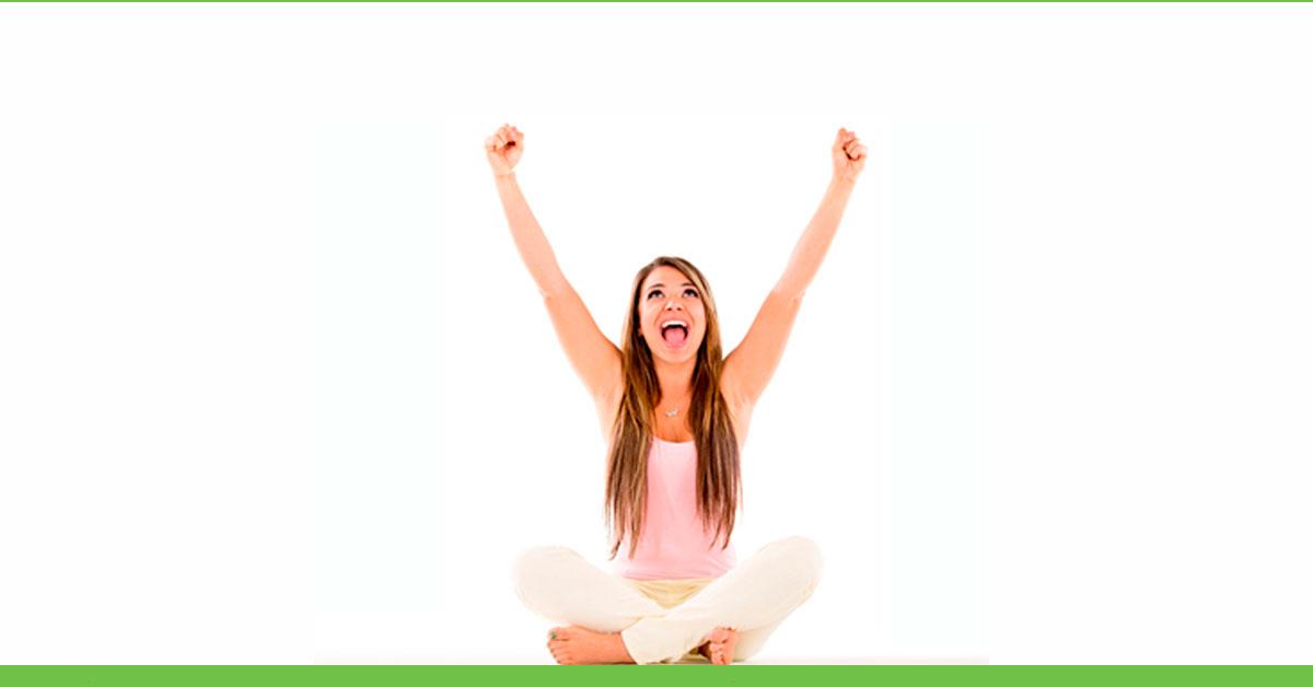 Dieta para emagrecer parte 2 - Segredo #6: Dieta para emagrecer não! Estilo de vida saudável e sustentável a longo prazo sim!