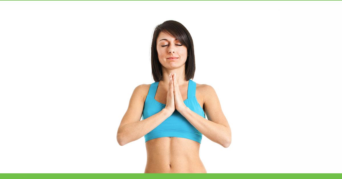 Dieta para emagrecer parte 2 - Segredo #7: conquiste autoconhecimento de corpo e mente, viva leve!