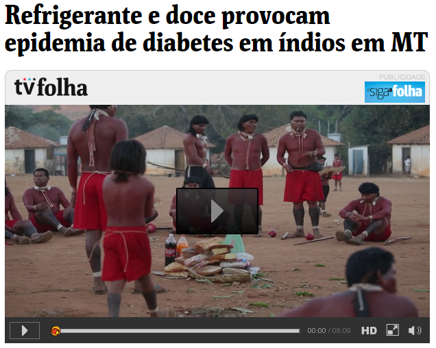 indios_folha