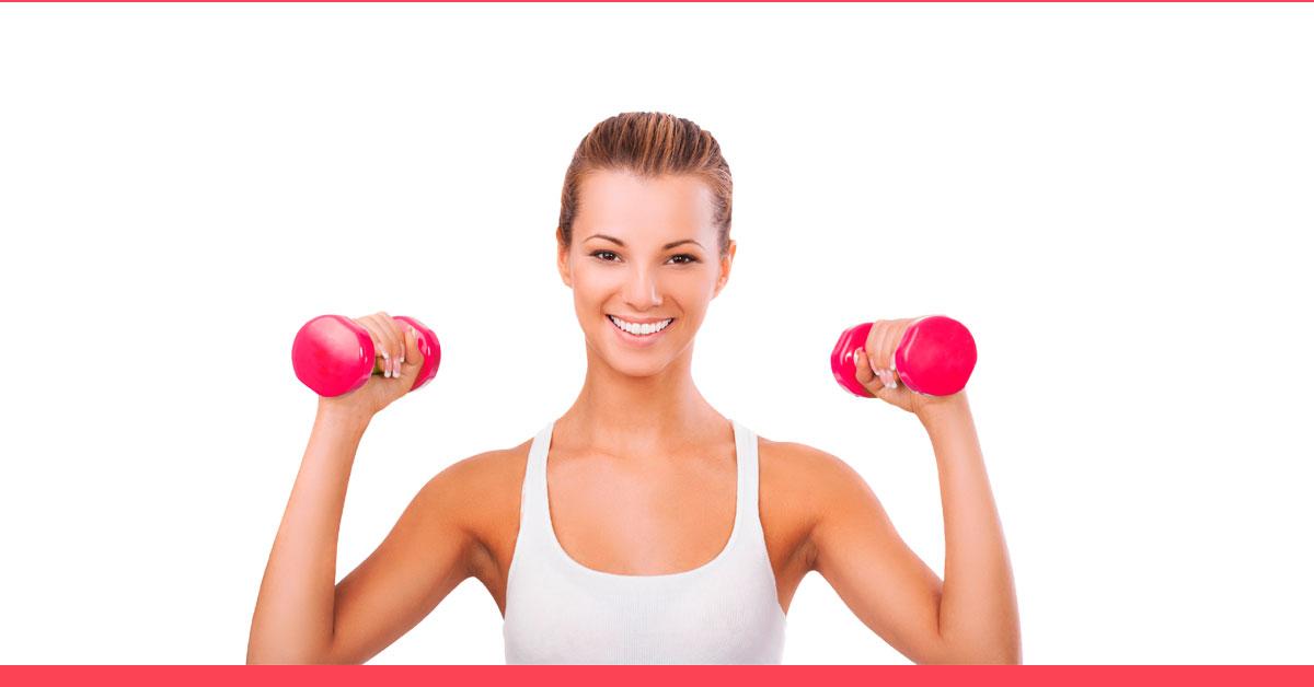Exercício para perder barriga não! Exercício para emagrecer sim!