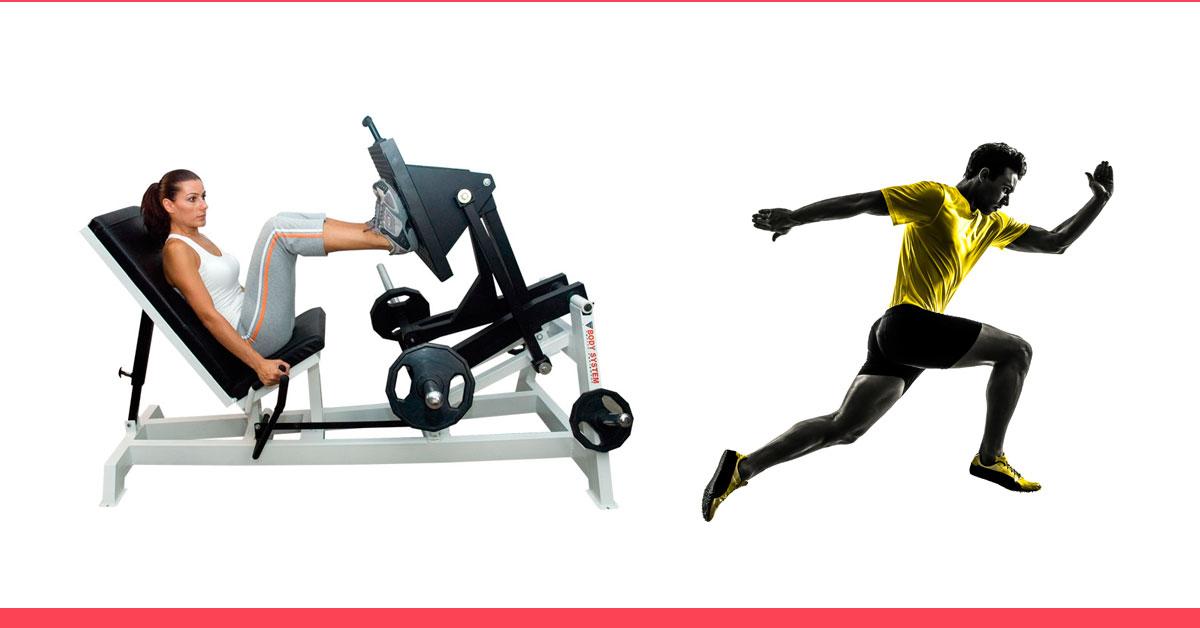 Exercício para perder barriga e emagrecer em casa ou na academia!