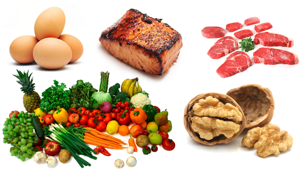 paleo-foods2