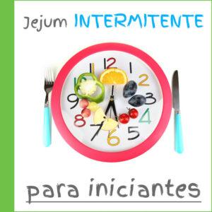jejum-itermitente-para-iniciantes-id-blog-650x650