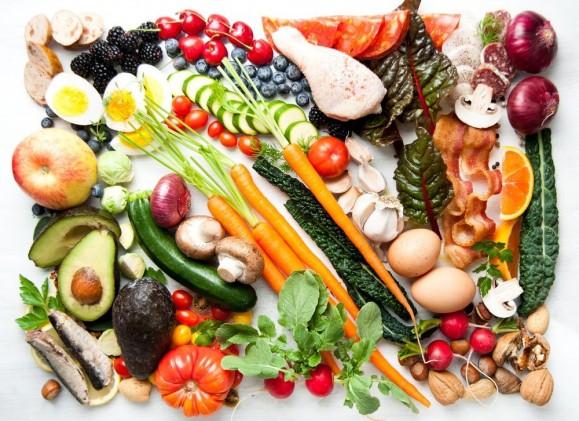 penang-paleo-diet-1