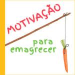 Motivação Para Emagrecer