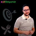 """COMO NÃO PERDER O FOCO DA """"DIETA"""" NO FINAL DE SEMANA!? (#OEResponde – 01)"""