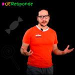 COMO PARAR DE COMER DOCES COMPULSIVAMENTE: 7 DICAS GARANTIDAS! (#OEResponde – 04)