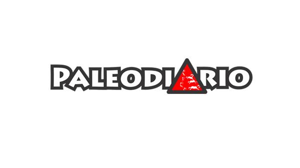 Paleodiario