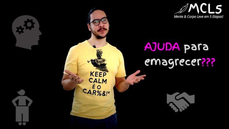 Curso de emagrecimento integral online com 7 aulas incríveis (é GRÁTIS!) 3