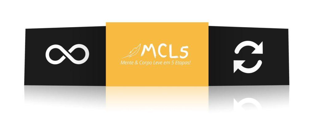 MCL5 - Mente & Corpo Leve Em 5 Etapas! (Programa de Emagrecimento Integral) 45