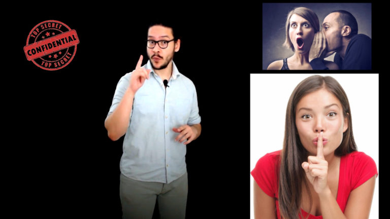 Curso de emagrecimento integral online com 7 aulas incríveis (é GRÁTIS!) 1
